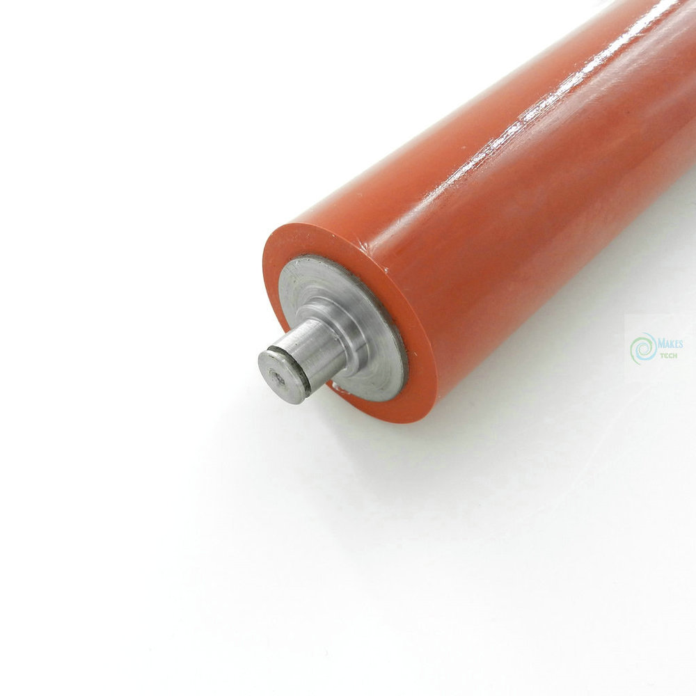 Classic Style New 40K FB5-3619-000 Lower Pressure Roller For Canon IR 5000 6000 5020 6020   Copie Parts Outlets 1pcs ir 5000 paper pickup roller for canon ir5000 6000 5020 6020 8500 7105 6570