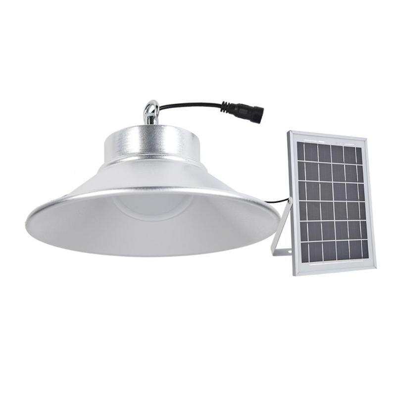Solar Hanging Light 36 5730 LED Remote Control Lamp Home Garden LightingSolar Hanging Light 36 5730 LED Remote Control Lamp Home Garden Lighting