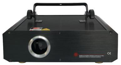 a4 1 w rgb laser de utilidade para festa disco ktv dj stage studio luminarias theater