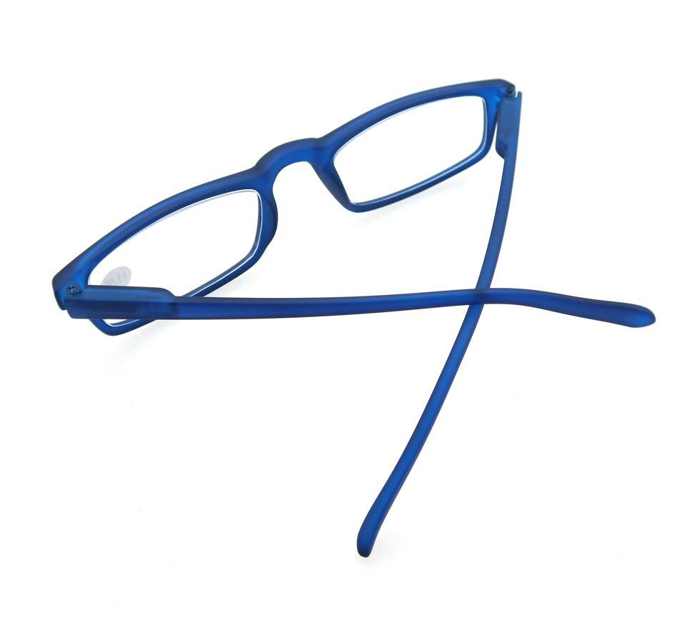 glasses men diopter7