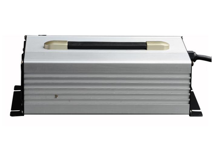 48v battery charger