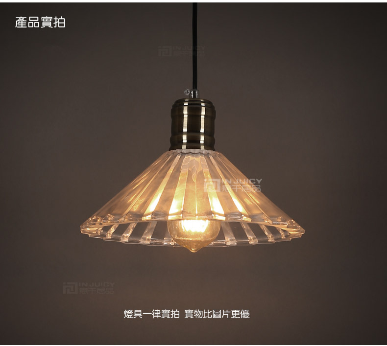 Edison Ceiling pendant Clear Glass Crystal Industrial Edison light Lamp LOFT Hotel Hallway Store Club Cafe Beside rh loft edison industrial vintage style 1 light tea glass pendant ceiling lamp hotel hallway store club cafe beside