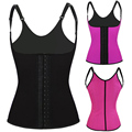 waist trainer hot shapers body shapers latex waist cinche latex waist  shapewear corset slimming waist shaper