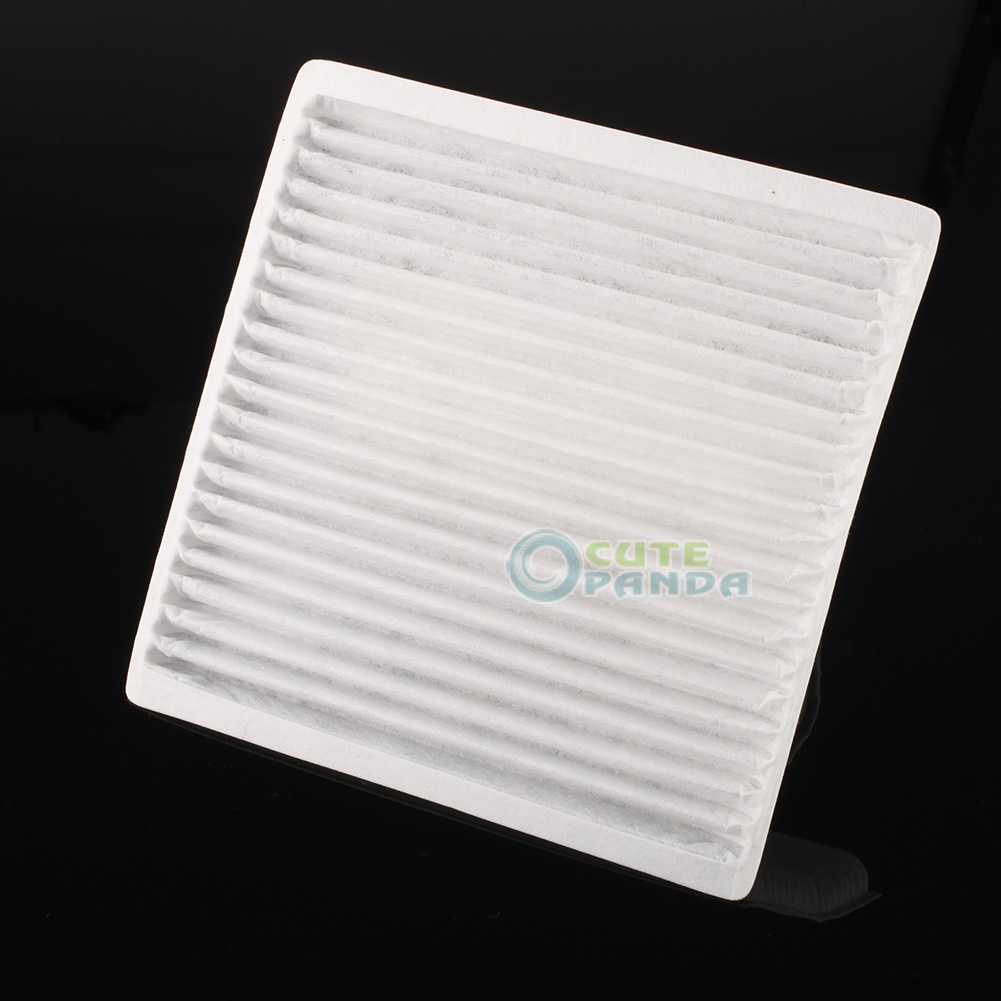 <font><b>Cabin</b></font> <font><b>Air</b></font> <font><b>Filter</b></font> for <font><b>Toyota</b></font> 4Runner 2003-2009 Sienna 2004-2009 <font><b>Prius</b></font> <font><b>2001-2009</b></font>