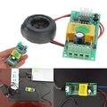 AC Цифровой Многофункциональный Счетчик Ватт Вольт Ампер Текущий Тест Модуль PZEM-004T