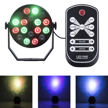 RGB christmas projector led Stage light Colorful LED Lamp Magic Ball Club DJ Disco Party KTV Home effect light