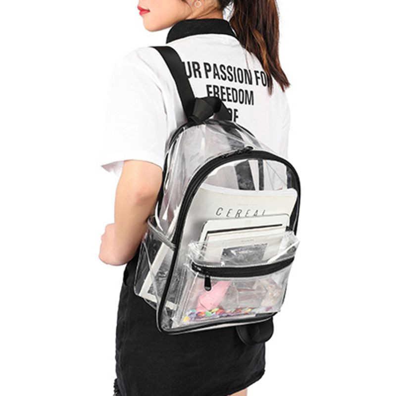 Ранец детские портфель сумка Детская школьная Детский школьный рюкзак школьный для девочки мальчика подростка детского сада школы малышей школьный-ранец ранец-школьный первоклассника портфель-школьный дошкольный сумки