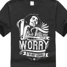 One Love Bob Marley T Shirt Weed Jamaica Reggae Rasta Rastafarian Music цена в Москве и Питере