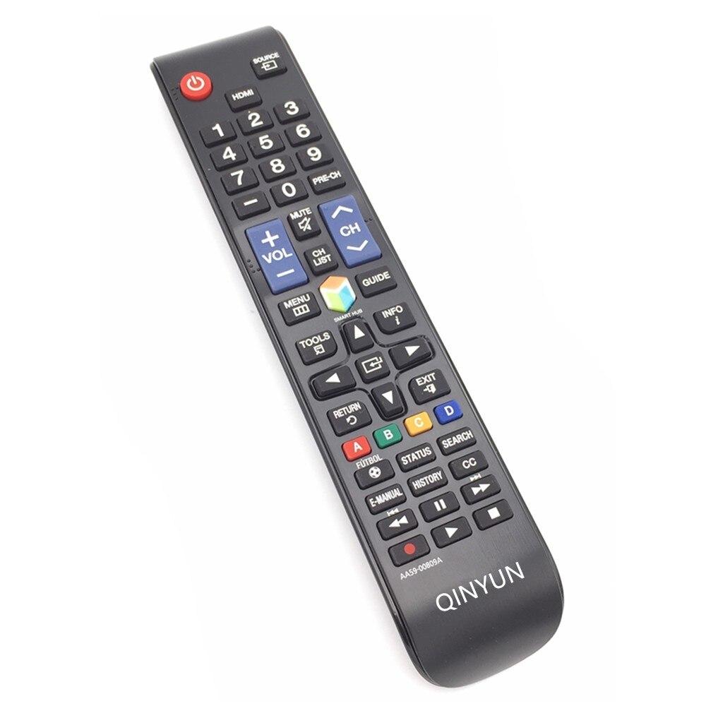 huayu rm-016fc инструкция как настроить под телевизор