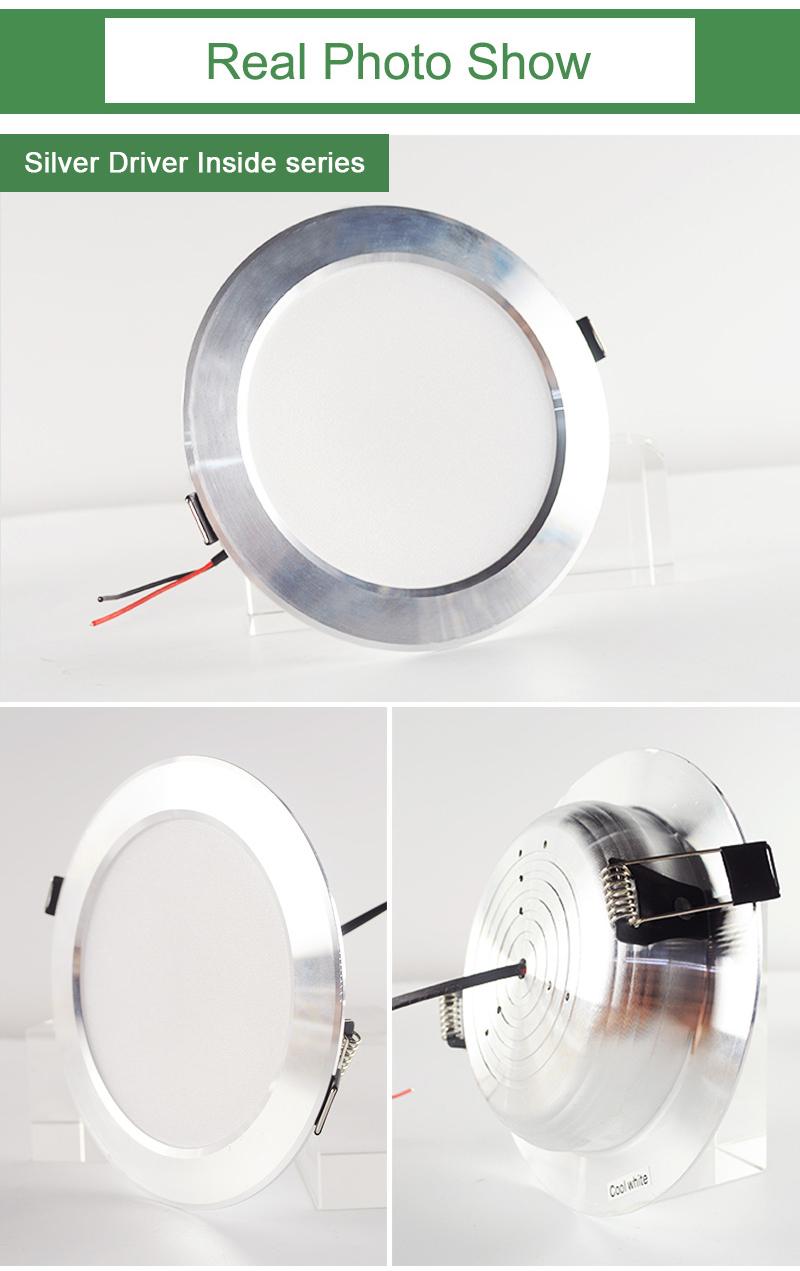 Foco LED Kaguyahime 13