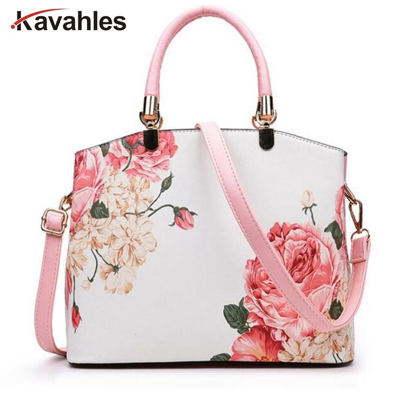 2018 new luxury handbags women bags designer bags handbag women famous brand Small Shell 2018 Plum flower bag dollar price LW-47