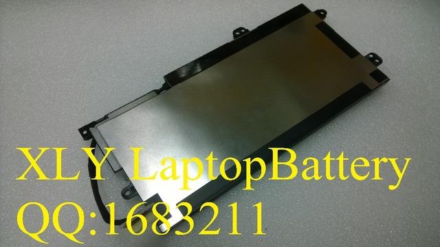 Original batería para hp ordenadores 714762-2c1, 714762-421, HSTNN-LB4P, PX03XL, TPN-C109, TPN-C110, TPN-C111 envío gratis