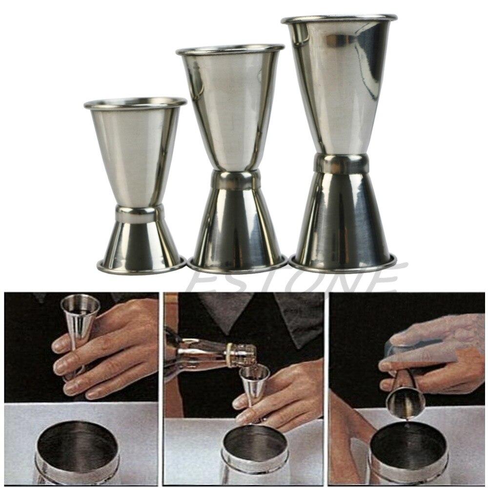 3 tamaños Jigger individual de doble disparo de cóctel de vino copa de medida corta beber Bar fiesta Juego de 7 soportes de herramientas de torneado de barra de torno 45HRC de 12mm con insertos de carburo para semiacabado y operaciones de acabado