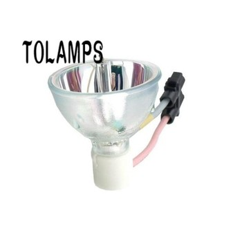 SHP105 180W Original Projector Lamp Bulb for XD1150 XD1150D XD1150P