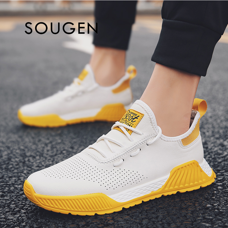 Male Shoes Adult Canvas Shoes Sneakers Training Shoes Men Summer Krasovki Men Mocassin Homme Fashion Man 2019 Sapato MasculinoMale Shoes Adult Canvas Shoes Sneakers Training Shoes Men Summer Krasovki Men Mocassin Homme Fashion Man 2019 Sapato Masculino