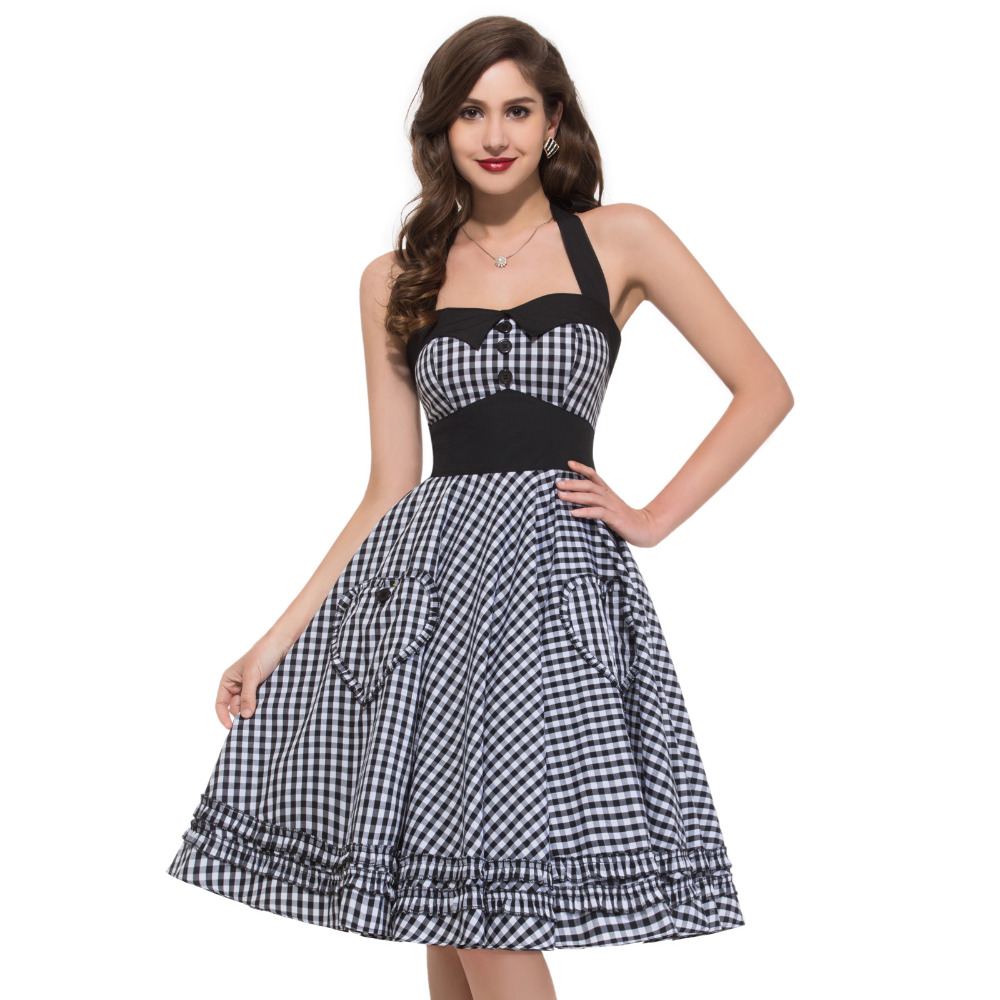 Online Buy Wholesale xxl dress from China xxl dress Wholesalers ...