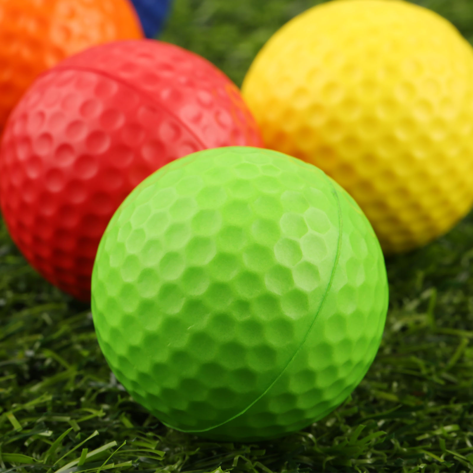 treinamento ao ar livre indoor elástico bolas
