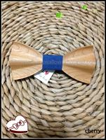 Spot wholesale explosion promotional fashion men tie married groom tie bow ties