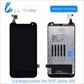 Ll trader highscreen superior a estrenar lcd de repuesto para htc desire 310 lcd pantalla + touch pantalla digitalizador asamblea + herramientas