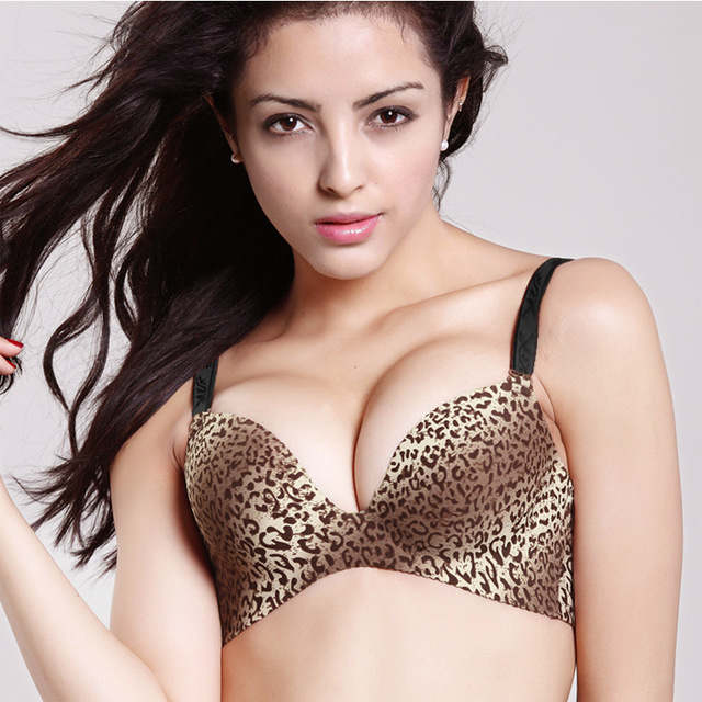 Aliexpress.com : Buy Girls Bras Cotton Sets Womens Sexy Bras And ...