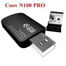 Coov N100 PRO для PS4/Xbox One беспроводной контроллер конвертер 4,0 адаптер Nintend переключатель НС проводной геймпад конвертер для джойстика