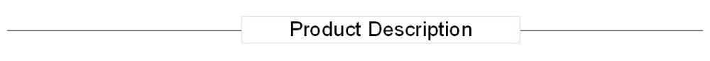 product-desc-visio