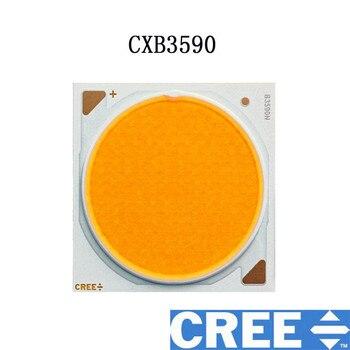 CXB3590 COB GROW Chip diode 3000K,3500K,4000K,5000K,6500K