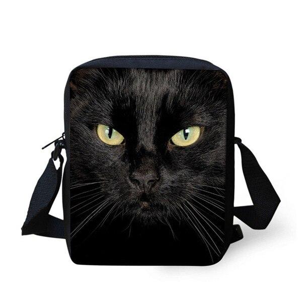 FORUDESIGNS/женская маленькая сумка через плечо с объемным рисунком собаки чихуахуа, модные женские сумки-мессенджеры, сумки через плечо - Цвет: 4137E