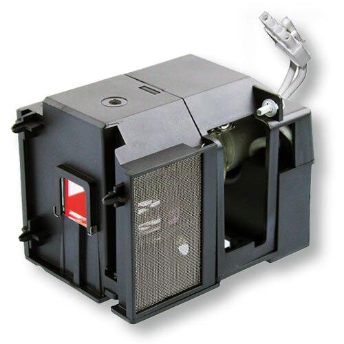 Lampe de projecteur Compatible pour A + K SP-LAMP-009, AstroBeam S130