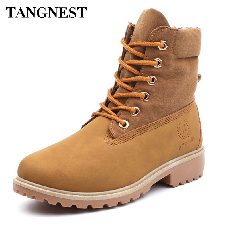 Online Get Cheap Waterproof Work Boots Women -Aliexpress.com ...