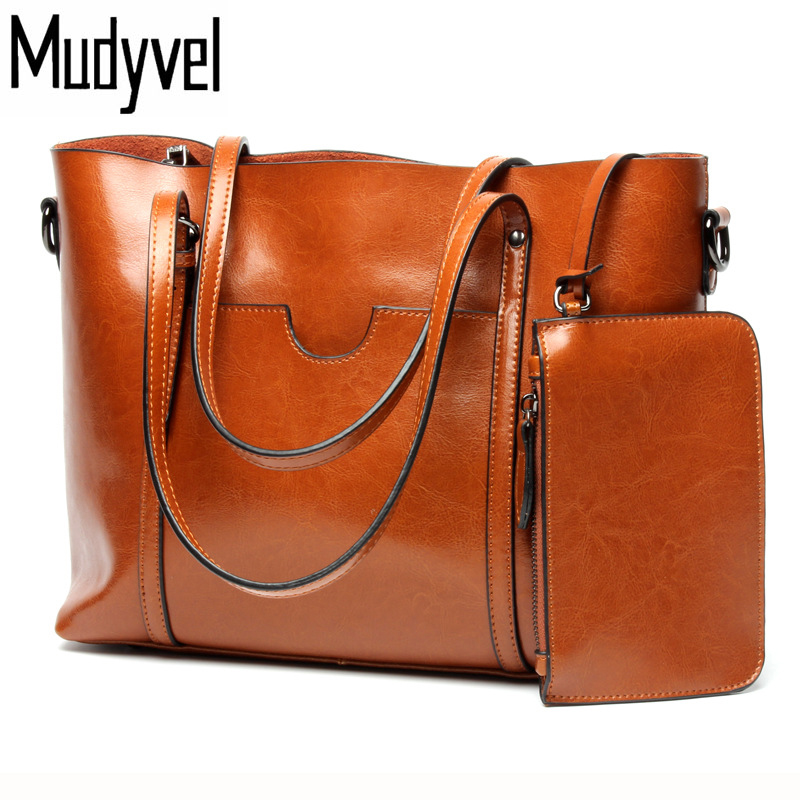 New 100% real Cowhide women handbags European style genuine leather ladies shoulder bags  luxury women tote bags designer chispaulo women genuine leather handbags cowhide patent famous brands designer handbags high quality tote bag bolsa tassel c165