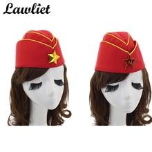 Popular Hat Attendant-Buy Cheap Hat Attendant lots from