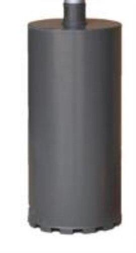 Diameter 102mm Drill Length 500mm Diamond Engineering Drill Bit Diamond Core Bit Wall Hole Drill Bit for CAYKEN Drill Machine 6mm drill bit 145mm cutting diameter