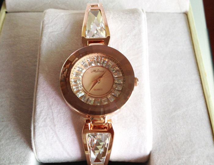 China montre relogio Suppliers
