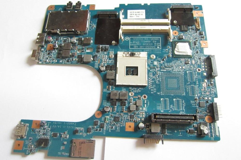 6593 6595 integrated font b motherboard b font for A cer Laptop 6593 6595 TM8573 MBV4B01001