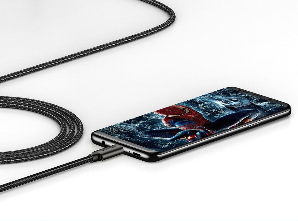 20181122-US-SJ281US-SJ282-Type-C-HDMI--4K_13