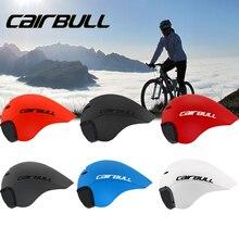 Cairbull VICTOR 2019 road bike mountain bikes venue race triathlon time trial riding TT helmet latest style 6 colors