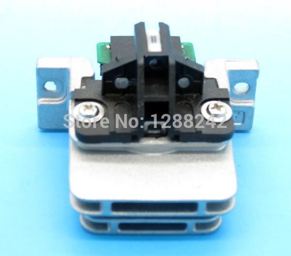 printer head for Epson LQ-1600K3H/2090/2680K/690K/680K2/590K lq 2090 for Epson