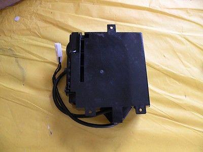 embraco Refrigerator Compressor Inverter Control VCC3 2456 A1 W23 SDMX7C001FLX