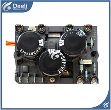 95% new & original for air conditioning Computer board RRZK1916 SPM22020  frequency modules