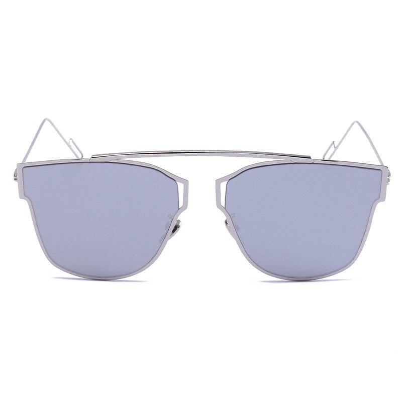 2имиджовые очки белого цвета купить в Китае