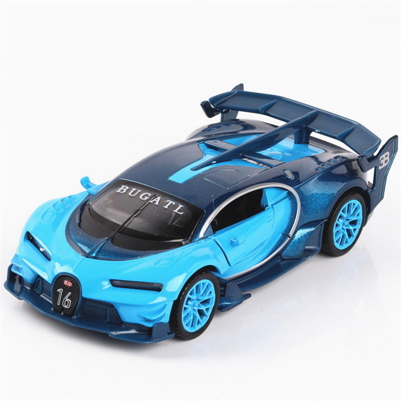 132-Toy-Car-Bugatti-Gt-Metal-Toy-Alloy-Car-Diecasts-Toy-Vehicles-Car-Model-Miniature-Scale-Model-Car-Toys-For-Children-2