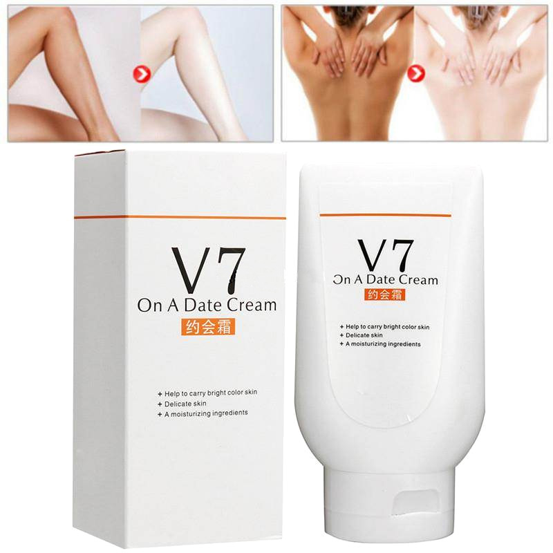 1pcs Body Lotion For Women Whitening Cream 180 Ml Pearl Whitening For 10 Seconds Instantly Skin Care Moisture Body