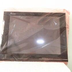 DOP-W127B 12.1 cal ekran dotykowy HMI nowy w pudełku
