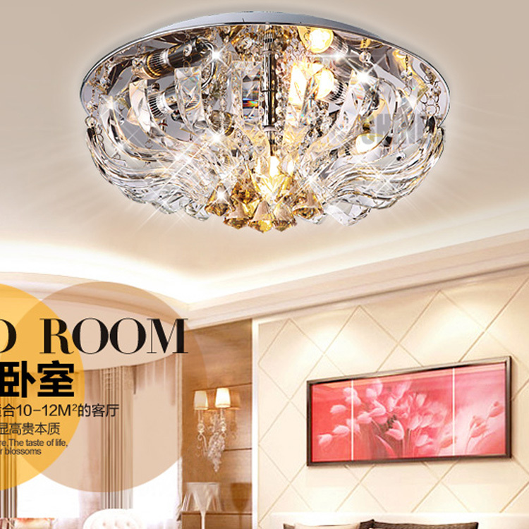 light ceiling lamp Picture - More Detailed Picture about Remote ...