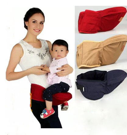 infant stool waist stool baby hold waist  belt baby carrier Hipseat Belt kids Infant  hip Seat stool