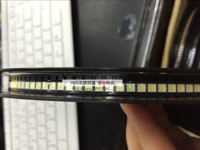 Mitsubishi tv lcd laser led in arrivo av magazine