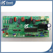 95 new good working for Mitsubishi air conditioning Computer board PJA505A051B control board 90 new