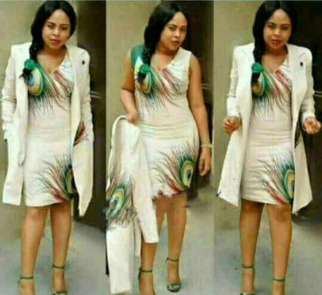 2019 Новый модный стиль летние африканские женские платья с принтом размера плюс L-4XL