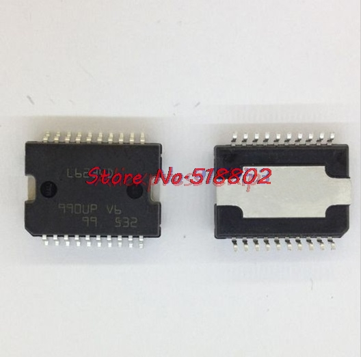 1pcs/lot L6234PD L6234D L6234 HSOP-20 In Stock
